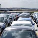 Parcheggio Orio al Serio low cost