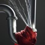 Pronto intervento idraulico Roma – 06.94804843