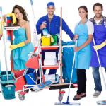 Impresa pulizie rapida Milano